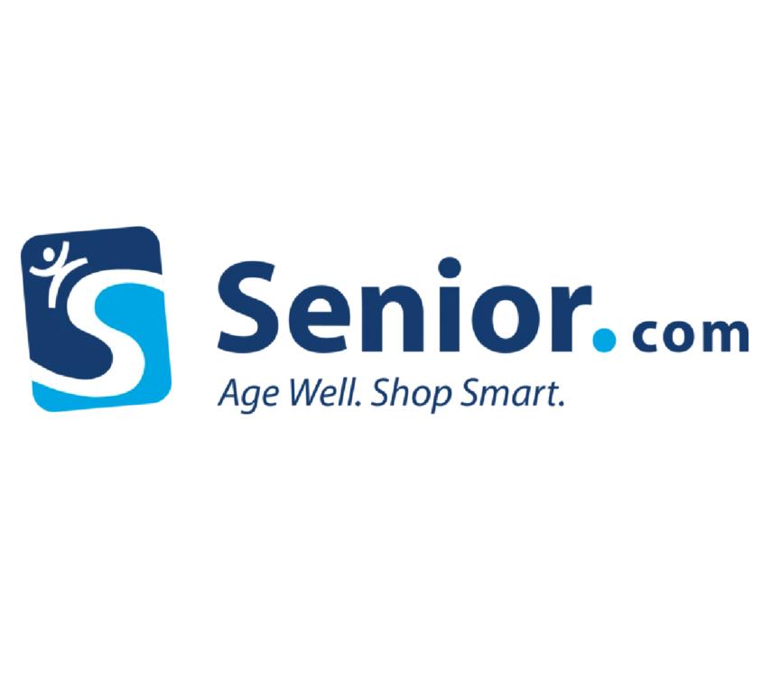 Senior.com