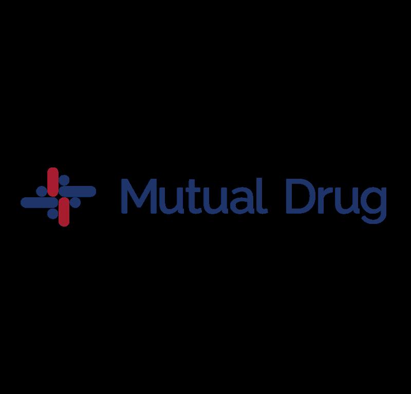 Mutual Drug Company